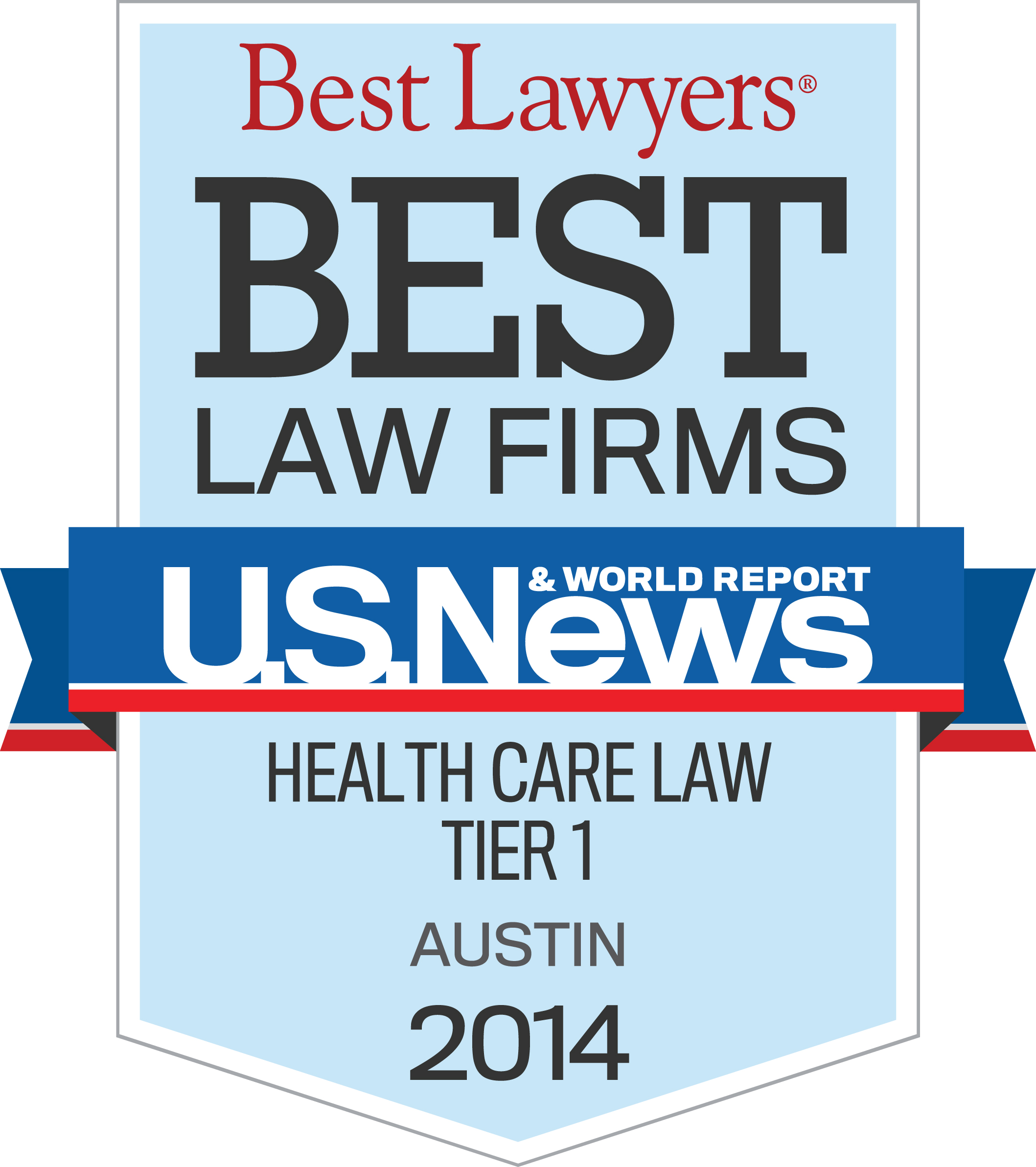 BLF-Augusta-ME-Tier-1-2014-Health-Care-Law